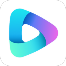 榴莲视频app视频下载免费iOS