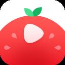番茄视频无限次数观看