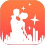 小草社区app污福利