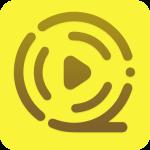 天天视频免费下载百度网盘