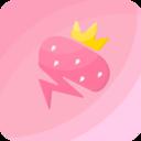 大草莓直播app破解版