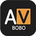 iavbobo2021最新福利