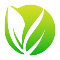 绿宝碳汇(绿色低碳)