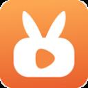 影视兔在线观看