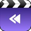 小火星视频app