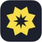 八角星视频制作免费版