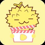 榴莲视频APP下载苹果版