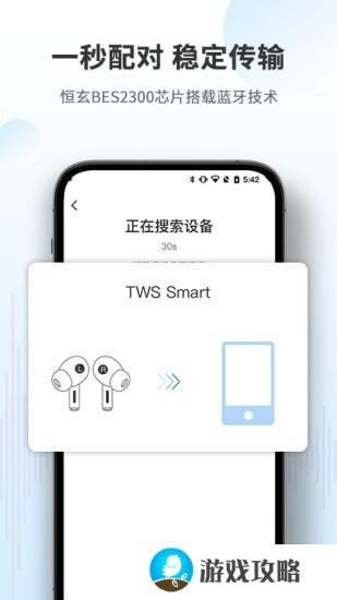 AI Smart