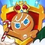 饼干跑酷王国