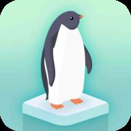 企鹅岛破解版无限金币苹果版
