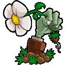 植物大战僵尸苹果版