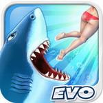 饥饿鲨进化4.0.2内购破解版