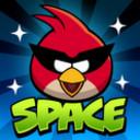 愤怒的小鸟太空版无限道具版