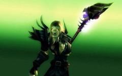 魔兽世界怀旧服反骑天赋加分和属性选择策略
