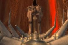 魔兽世界怀旧服中燃烧平原的任务有哪些?火烧平原的任务流教学