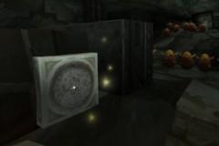 魔兽世界怀旧服的黑暗石板在哪里?黑色石板上的任务流策略