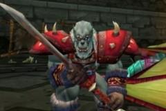 魔兽世界怀旧服如何对抗红色黑手?如何完成为部落而战的任务