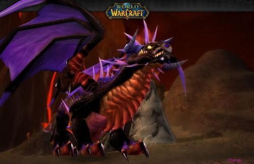 魔兽世界怀旧服雷德黑手怎么打?为部落而战任务完成方法