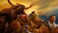 魔兽世界怀旧服奥术符文任务怎么做任务策略流程