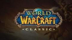 魔兽世界艾泽拉斯世界任务开启攻略