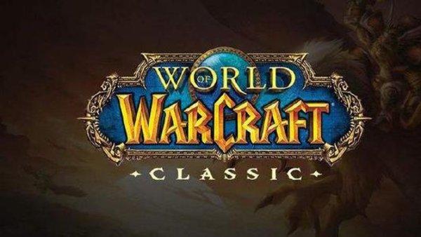 魔兽世界争霸艾泽拉斯世界任务开启攻略