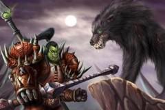 魔兽世界怀旧服最伟大的猎人任务在哪里交出?最伟大的猎人任务流